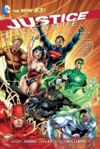 justice-league-1